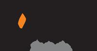 d'vine flavours  |  Noosaville Logo
